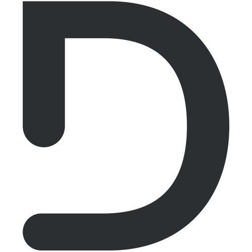 Designedly_Grey_Symbol_RGB