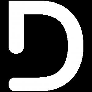 Designedly_White_Symbol_RGB
